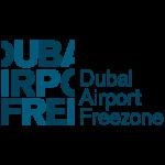 dubai airport free zone business setup