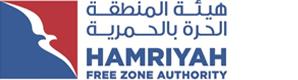 hamriyah freezone business setup cost